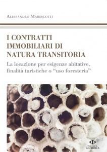 cover_MARESCOTTI_I-contratti-immobiliari-di-natura-transitoria_72dpi-e1429029063946